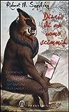Diario di un uomo scimmia