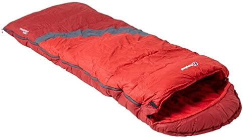 Berghaus Transition 200C Borsa per il sonno sonno sonno dei bambini Camping Viaggi all'aperto Rosso, Rosso, Taglia Unica B072XCKH5S Parent | Vendendo Bene In Tutto Il Mondo  | Terrific Value  | Nuovi prodotti nel 2019  514a8e