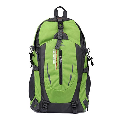 free-knight-35l-hiking-backpack-water-resistant-trekking-rucksack-mountaineering-backpack-travel-day