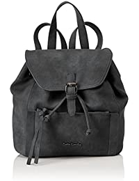 Betty Barclay Backpack - Bolsos mochila Mujer