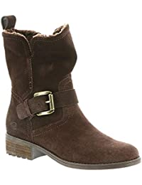 b3df353762c6 Easy Spirit Women s Boots Online  Buy Easy Spirit Women s Boots at ...