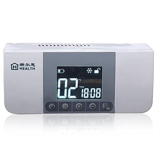boite-portative-dinsuline-plus-frais-cas-voyage-ecran-lcd-2-8-c-insuline-rechargeable-refroidisseur-