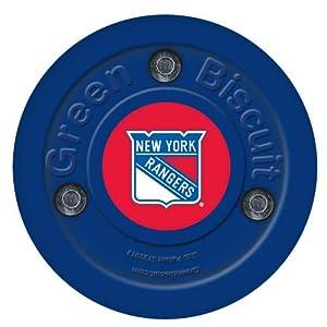 Green Biscuit NHL (Verschiedene Teams)