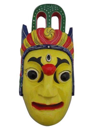 meisterstufe-einheimische-rituelle-nuo-tanz-wand-maske-124