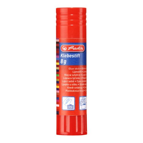 herlitz-glue-stick