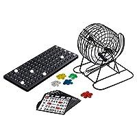 Philos-3759-Bingo-Set-2-5-Spieler