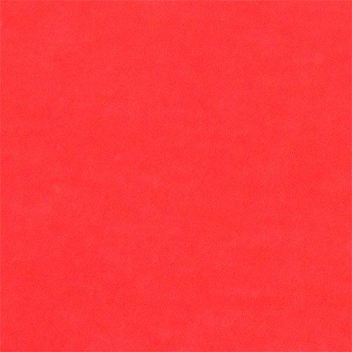 Flexfolie T-Shirt - Neon Koralle 30cm breit - Siser A0067 ? kleine Plotter
