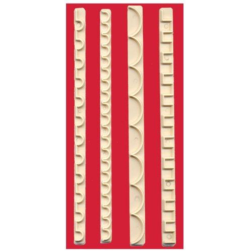 taglierine-per-greche-bordure-merletti-balze-motivi-geometrici-decorazione-torte-pasta-di-zucchero-e