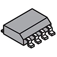 25AA160D-I/SN Microchip, 10 pcs in pack, sold by SWATEE ELECTRONICS