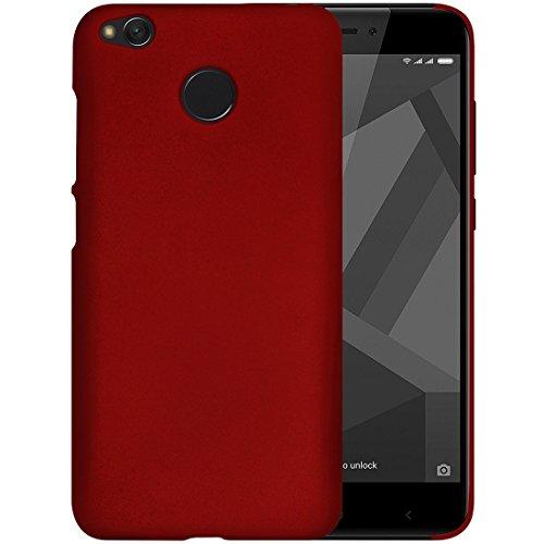 Xiaomi Redmi Y1 Back Cover Case for Xiaomi Redmi Y1