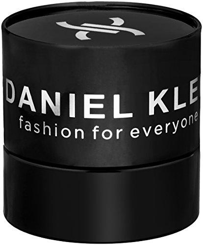 Daniel-Klein-Analog-Silver-Dial-Mens-Watch-DK11154-5