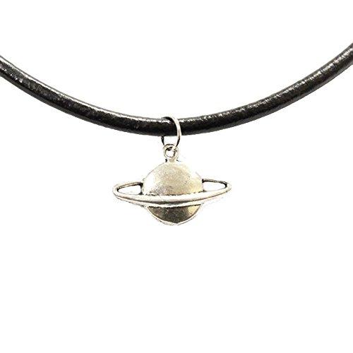 trendsme-echt-schwarz-lederband-halskette-mit-weinlese-tibetanischen-silbernen-charme-anhanger-plane