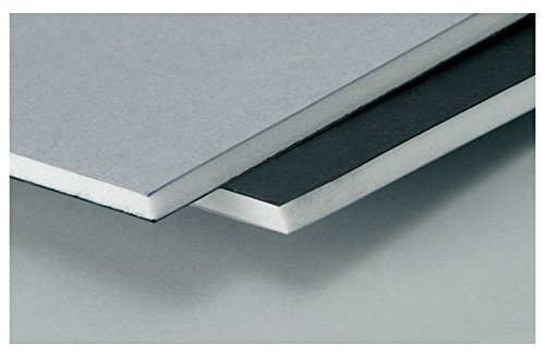 westfoam-schaumstoffplatten-5-mm-foamboard-a3-schwarz-grau-packung-10-blatt