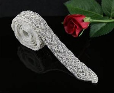 Wedding Dress Accessories Amazon Co Uk