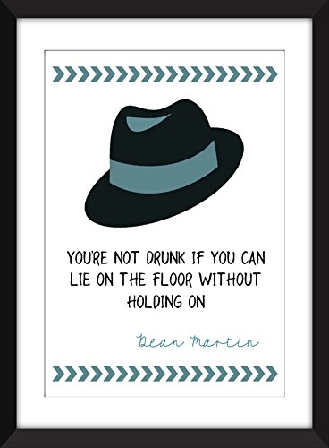 dean-martin-drunk-quote-unframed-print-ideal-gift-for-dads-and-rat-pack-fans