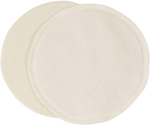 ImseVimse Stilleinlage Wolle/Seide 1 Paar 10cm
