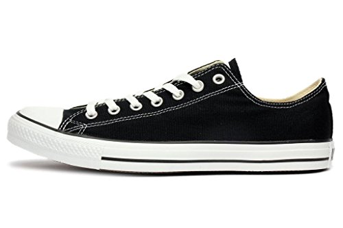 Chuck All Taylor Converse Stagionale Sneakers Star Bue Od4dFSqU