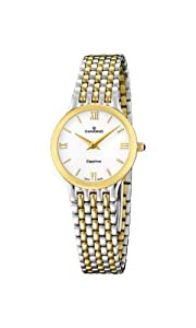 Candino 4415/1 - Reloj de mujer de cuarzo color varios colores de Candino