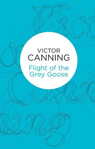 flight-of-the-grey-goose-smiler-trilogy-book-2