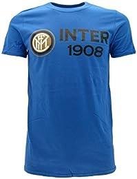 abbigliamento Inter MilanDonna