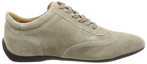 Sparco Imola, Chaussures Homme Grau (FANGO)