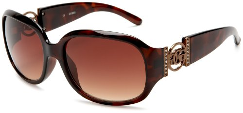 Guess Sonnenbrille GU7005 TO-34