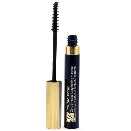 estee-lauder-double-wear-zero-smudge-lengthening-mascara-dwm-01-black-6-ml