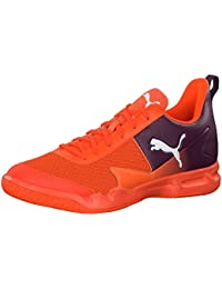 Puma Unisex-Erwachsene Rise XT 4 Multisport Indoor Schuhe,