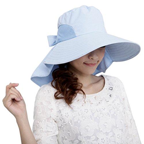 la-haute-protection-solaire-chapeau-de-plage-pliant-grand-chapeau-elegant-protection-uv-sechage-rapi