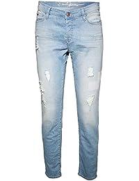 GAS Damen Jeans