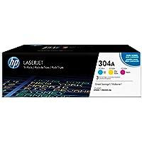 HP CF372AM Toner Originale -  Confronta prezzi e modelli