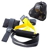 Kit de accesorios para entrenamiento en suspensión P3-1