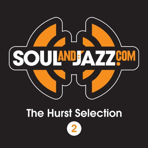 The Hurst Selection 2