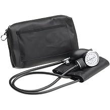 NCD Medical/Prestige Medical Premium - Manómetro aneroide con bolsa de almacenamiento a juego