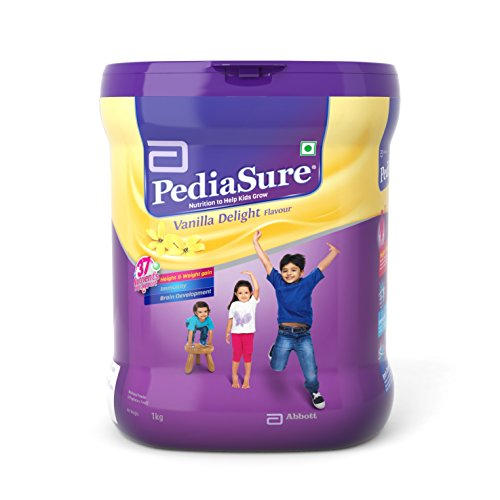 pediasure-pediasure-vanilla-delight-1kg-352oz-plastic-jar-for-kids-2-years-to-10-years-1kg-352oz