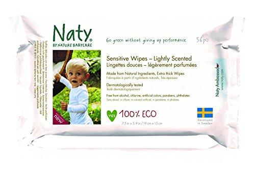 Naty-12-Packs-de-56-Lingettes