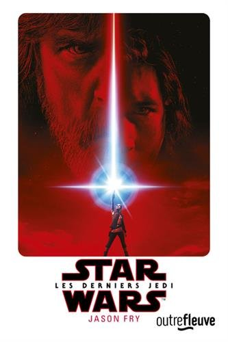Star Wars épisode VIII