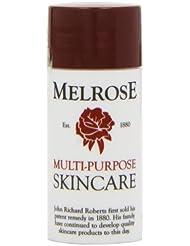 Melrose Émollient multiusage pour soin de la peau 18g