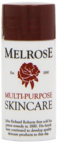 melrose-18g-skincare-all-purpose-emollient