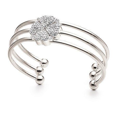 ladies-folli-follie-plated-silver-bangle-the-heart-4-heart-collection-3b0f041c