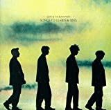 Songtexte von Echo & the Bunnymen - Songs to Learn & Sing