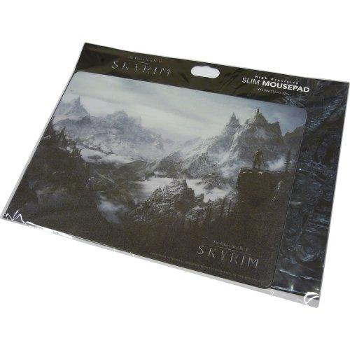 skyrim-mousepad-motiv-landscape-importacion-alemana