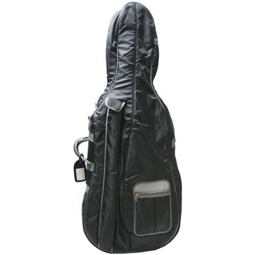 e Tasche für Cello (1/8 Größe) ()