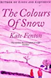The Colours of Snow