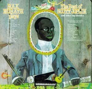 Best of Joplin-Rag Classics [Import anglais]