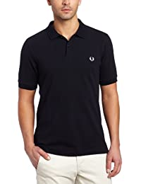 Fred Perry M6000-608, Pôle Homme