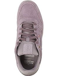 4ea11ffd3 Amazon.es  Reebok - Zapatos  Zapatos y complementos