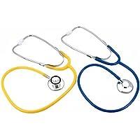 Generic-Stetoscopio Cardiology Medical EMS EMT Tools