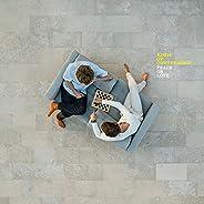 Peace Or Love [Vinyl LP]