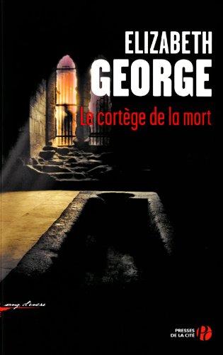 """<a href=""""/node/19340"""">Le cortège de la mort</a>"""